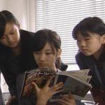 14才の母(ドラマ)の波瑠