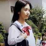 リアル鬼ごっこ(映画)の波瑠(2007,2008)